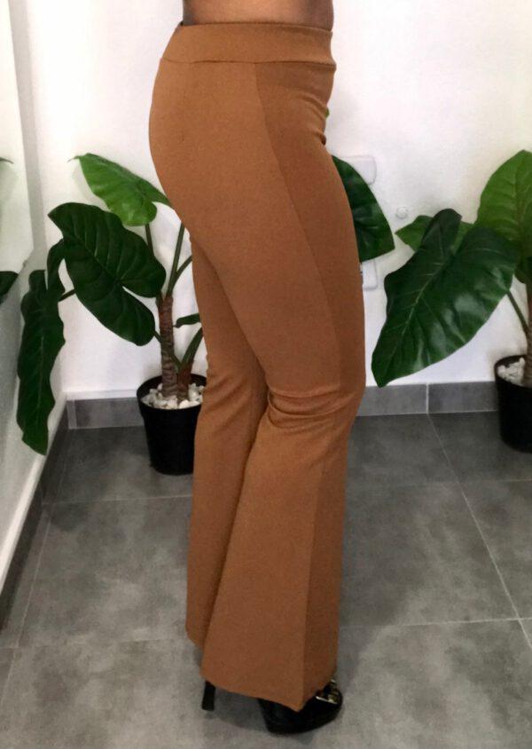 Pantalón Campana 2