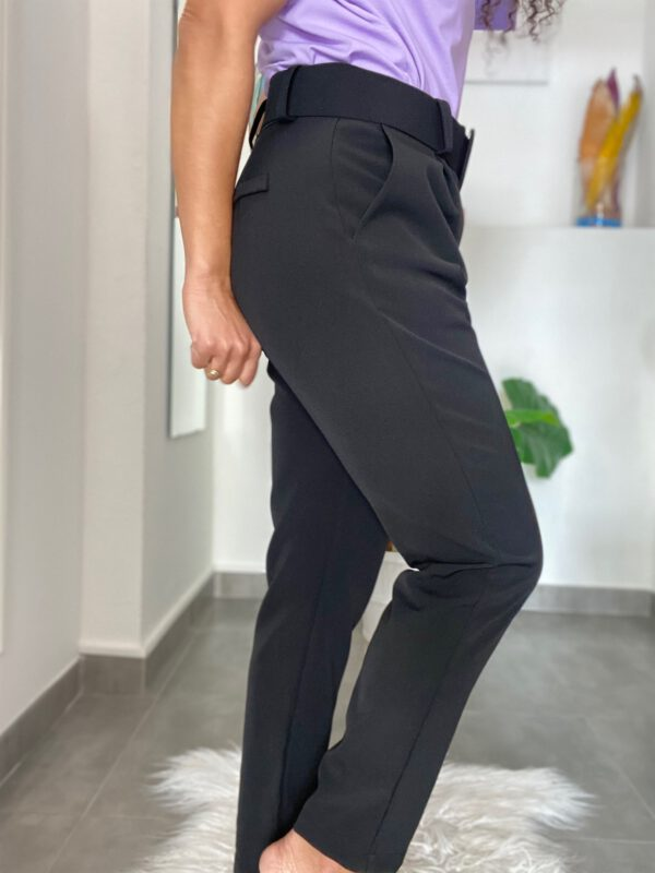 Pantalón Formal 3