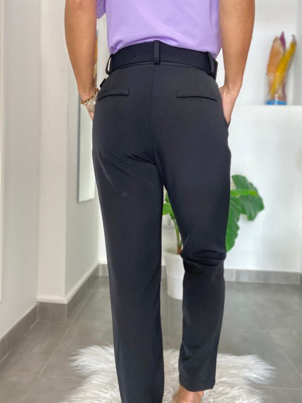 Pantalón Formal 5