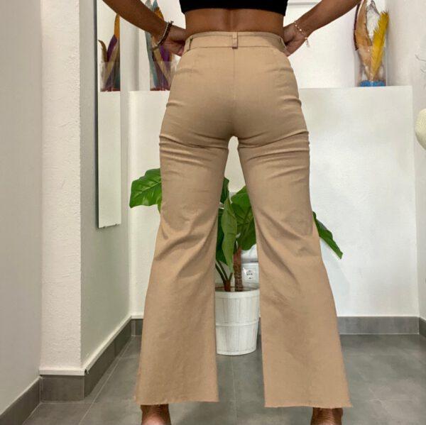 Pantalón Wide 5